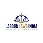 Find the best ESI PF Consultant in Delhi