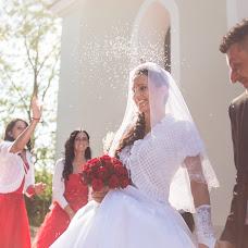 Esküvői fotós Szilveszter Páli (paliszilveszter). Készítés ideje: 29.03.2016