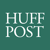 HuffPost for Android TV