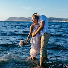 Wedding photographer Valeriy Skurydin (valerkaphoto). Photo of 18.05.2016