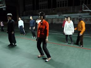 Photo: 20110316鄭子太極拳三十七式001