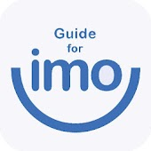 Guide for Imo Video Calls Chat