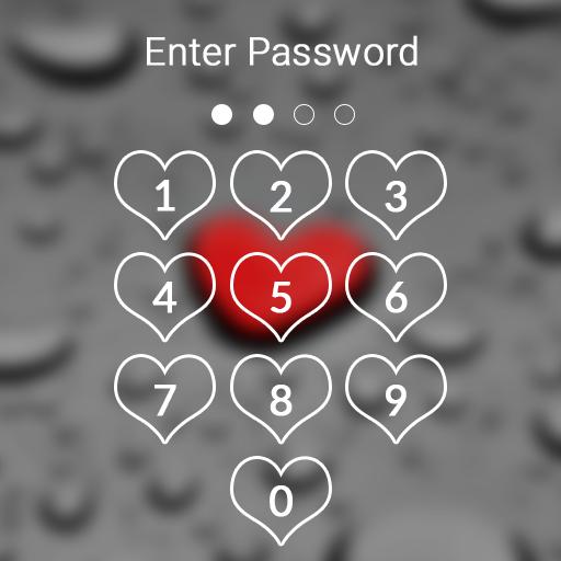Love App Lock