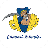 Channel Islands High School