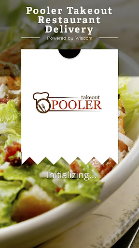 Pooler Takeout Delivery