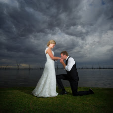 Wedding photographer Peter Charlesworth (charlesworth). Photo of 14.02.2014