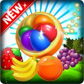 Tải Game Games Fruit Blast Mania Deluxe