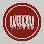 Americana Music Fest & Conf.