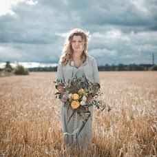 Wedding photographer Roman Potapov (potapovfoto). Photo of 17.02.2016