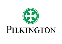 Roelants Glas Partners Pilkington