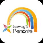 DoorwayTo Piemonte