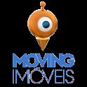 Moving Imóveis - Alugar apartamentos,casas,kitnet icon