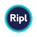 Ripl: Create Social Marketing Videos icon