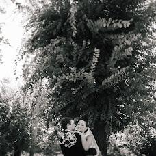 Свадебный фотограф Антон Сидоренко (sidorenko). Фотография от 05.11.2014