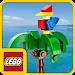 LEGO® Creator Build & Explore icon