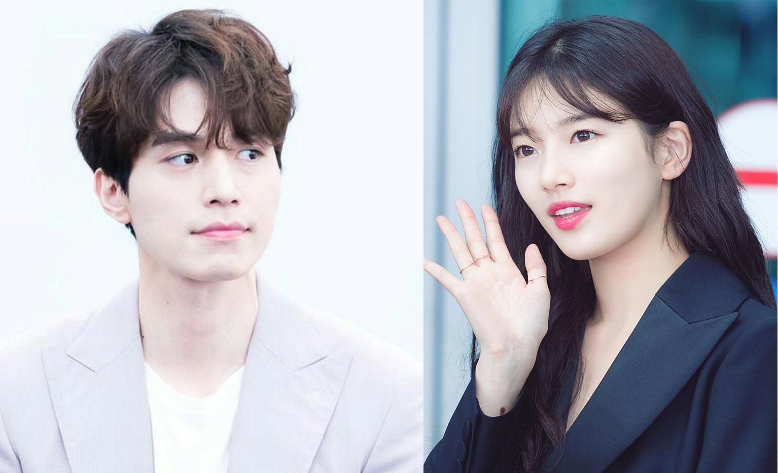 Exo dating scandalo 2016