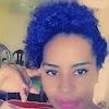 Foto de perfil de yessica