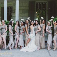 Wedding photographer Inessa Sperkach (InessaSperkach). Photo of 29.09.2016