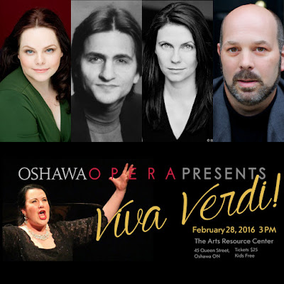 Don't miss: Viva Verdi!