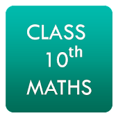 10th Maths NCERT solutions