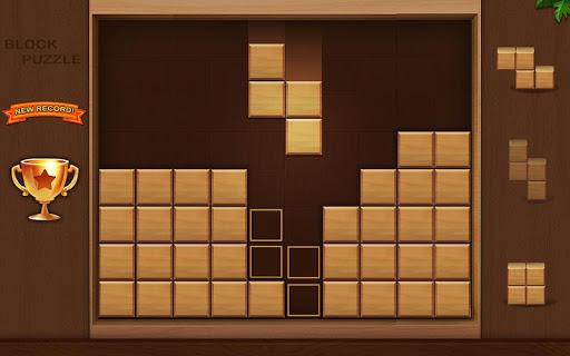 Block Puzzle Cube apktram screenshots 17