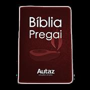 App Pregai! - a Bíblia do Pregador APK for Windows Phone