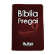 Pregai! - a Bíblia do Pregador (app)