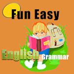English grammar easy speak