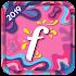 Multi Color For Facebook 2019 Free