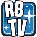 BetterRBTV