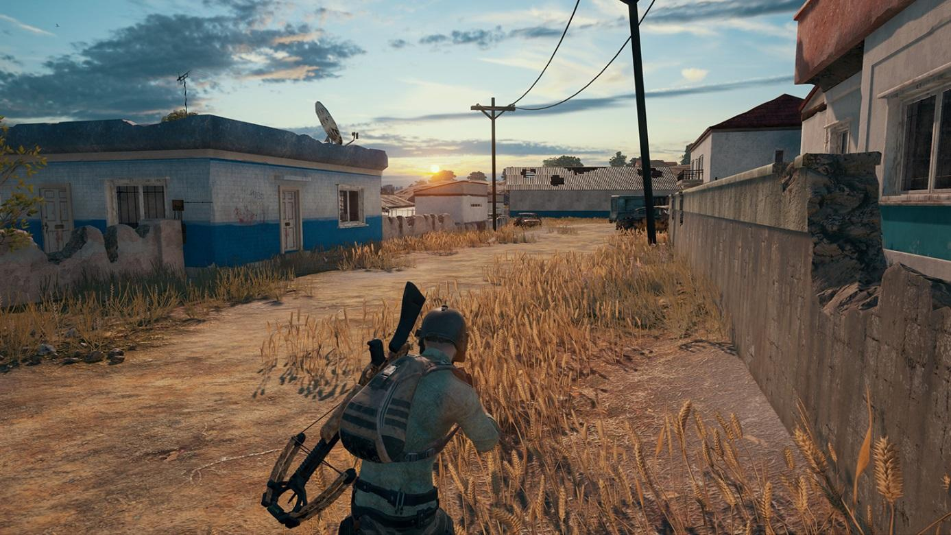 C:\Users\Patryk\Desktop\Playerunknown%u2019s-Battlegrounds-Performance-Guide.jpg