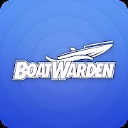 Boat-Warden