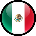 Mexico Television UHD icon