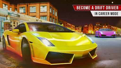 Racing Games Revival: Car Games 2020 1.1.57 screenshots 11
