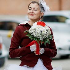 Wedding photographer Aleksey Pushkarev (palex). Photo of 26.09.2013
