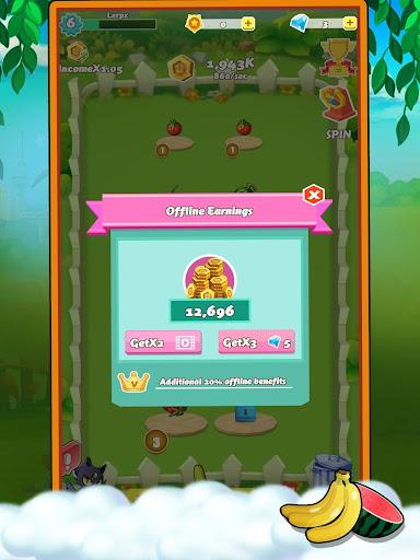 Fruit Picking Park screenshot 15