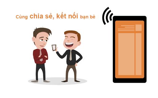 Xem Tivi Bong Da KHD Online for PC