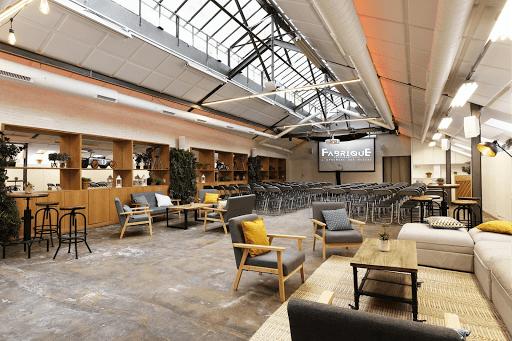 event-bloom-at-work-lieu