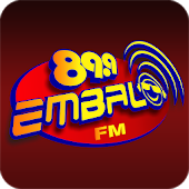 Embalo FM