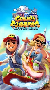 Subway Surfers APK Download Free 1