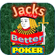 Jacks or Better Video Poker APK