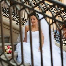 Wedding photographer Yuliya Chernyakova (Julekfoto). Photo of 21.08.2013