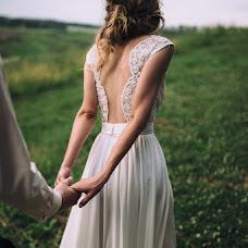 Wedding photographer Dmitriy Klenkov (Klenkov). Photo of 05.08.2016