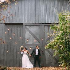 Wedding photographer Maksim Maksimenko (2maxfoto). Photo of 01.10.2016