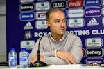 Anderlecht ziet toptalent naar andere G5-ploeg vertrekken