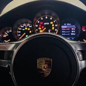 911 GT3のカスタム事例画像 あきをさんの2021年03月15日19:23の投稿