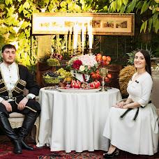 Wedding photographer Pavel Korotkov (PKorotkov). Photo of 12.07.2018