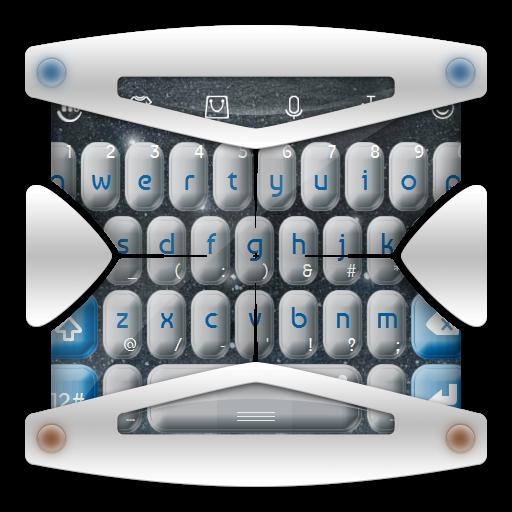 酷衝浪表情符號 個人化 App LOGO-APP開箱王