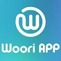 우리앱 - 단체 전용어플 icon