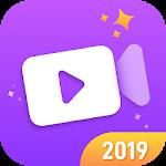 Video editor 1.1.2